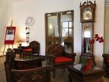 Family hotel sull'Altopiano di Piné