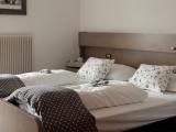 foto-camere-hotel-scoiattolo-02