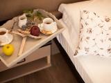 foto-camere-hotel-scoiattolo-03
