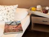 foto-camere-hotel-scoiattolo-04