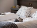 foto-camere-hotel-scoiattolo-05