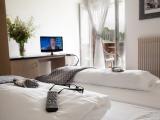 foto-camere-hotel-scoiattolo-06
