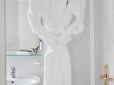 foto-camere-hotel-scoiattolo-07