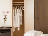 foto-camere-hotel-scoiattolo-09