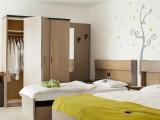 foto-camere-hotel-scoiattolo-10