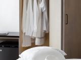 foto-camere-hotel-scoiattolo-11