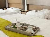 foto-camere-hotel-scoiattolo-12