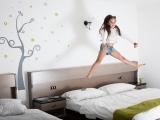 foto-camere-hotel-scoiattolo-18