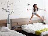 foto-camere-hotel-scoiattolo-19