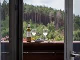 foto-camere-hotel-scoiattolo-21