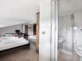 foto-camere-hotel-scoiattolo-30