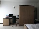 Hotels mit Familienzimmern