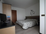 hotels with family rooms