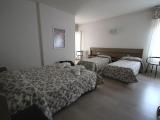 Hotel con camere per famiglie