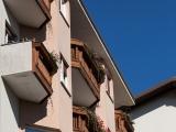 hotel-scoiattolo_02
