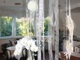 hotel per cerimonie sull'altopiano di piné