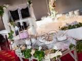 matrimonio-hotel-scoiattolo_37