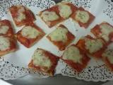 piatti-pizzette